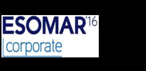 Homepage_Esomar