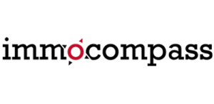 Homepage_Immocompass