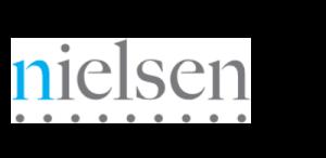 Homepage_Nielsen