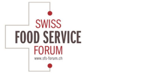 Homepage_SFSF
