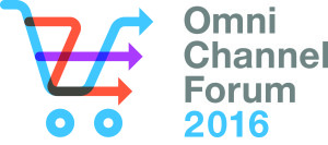 Omni Channel Forum