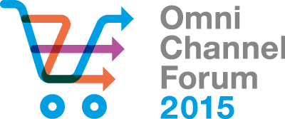 logo-omni-channel-forum