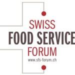 Logo SFSF (282x256)