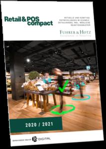 Retail & POS compact